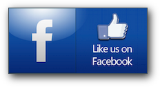 like-us-on-facebook ds